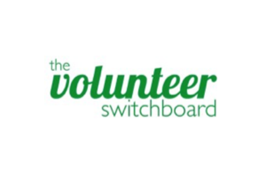 Volunteer switchboard